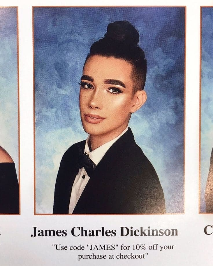 Funny Senior Quotes Of 2020 That Are Impossible Not To Laugh At